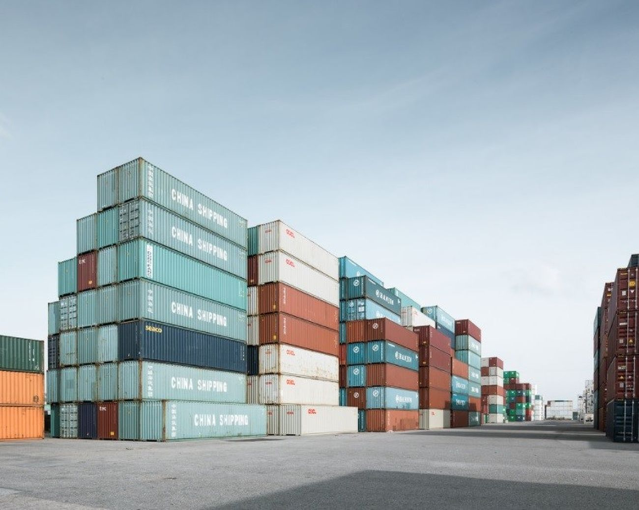 Container 2