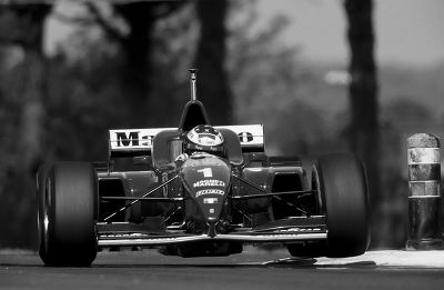 Michael Schumacher 4